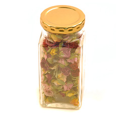 장미건조꽃잎.몽우리.C1