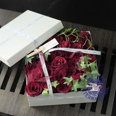[대만]꽃박스-1