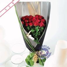 [대만]꽃다발-3