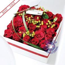 [대만]꽃박스-2