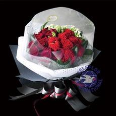 [대만]꽃다발-10