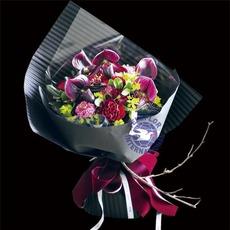 [대만]꽃바달-8