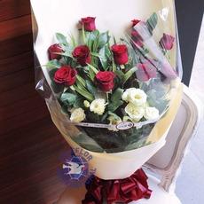 [대만]꽃다발-4