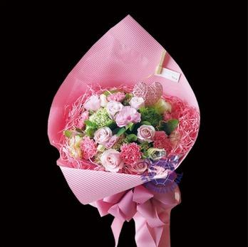 [대만]꽃다발-6