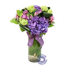 [홍콩]꽃병-2
