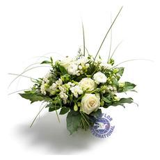 [모로코]꽃다발-2