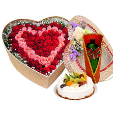 사랑의속삭임_Ch